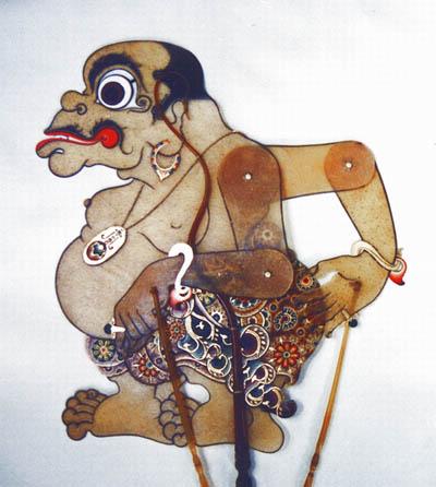 Image result for Wayangs